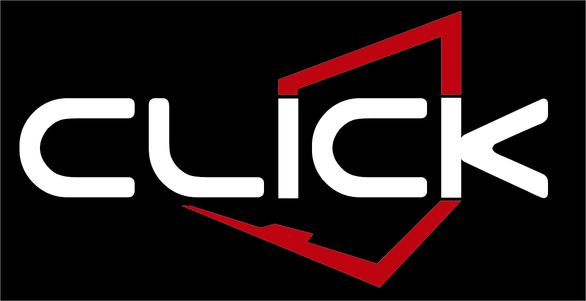 Click Expertos En Tecnologia En Guatemala